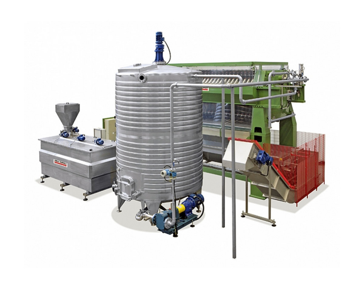 water-treatment-filter