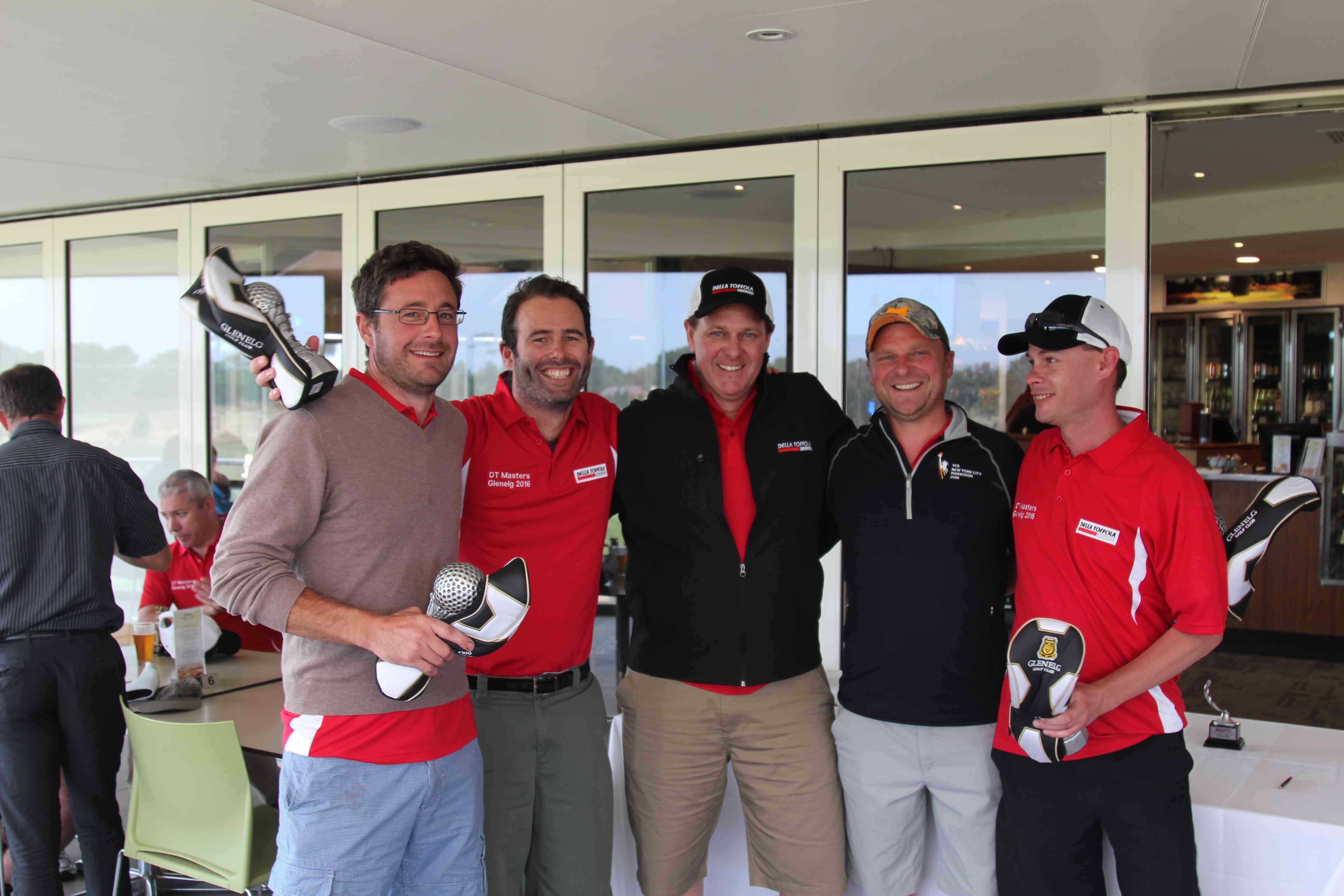 dt_golf_masters_glenelg