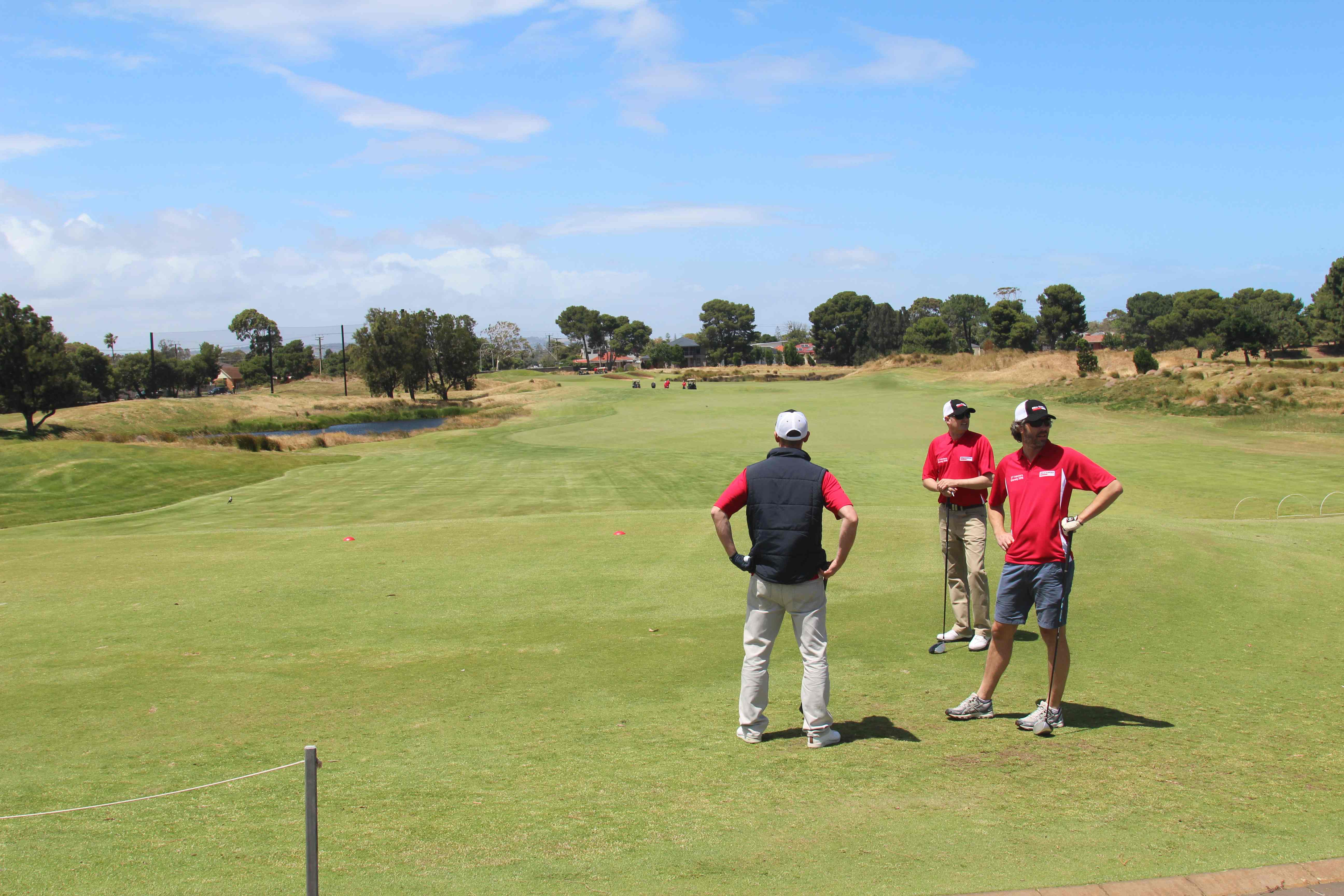 golf_day_glenelg
